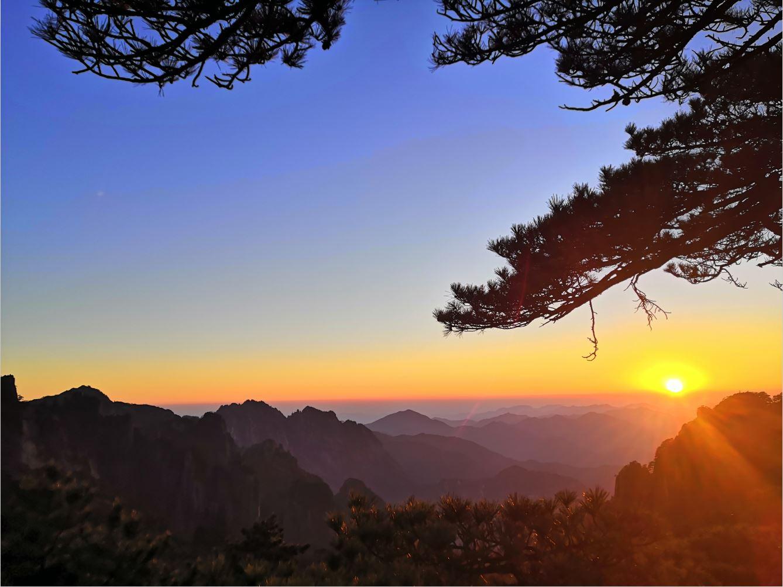 日落.jpg